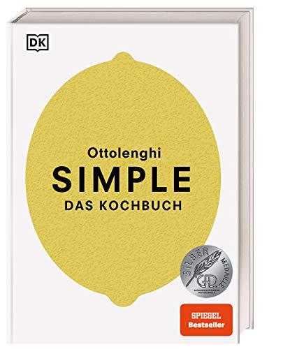 Simple. Das Kochbuch