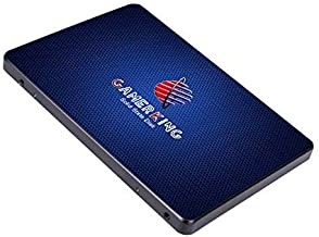 Best 128 solid state hard drive Reviews