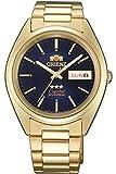 Orient Orologio Automatico FAB00004D9