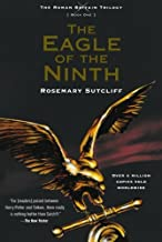 Best the eagle rosemary sutcliff Reviews