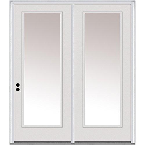 National Door Company Z001623R Steel