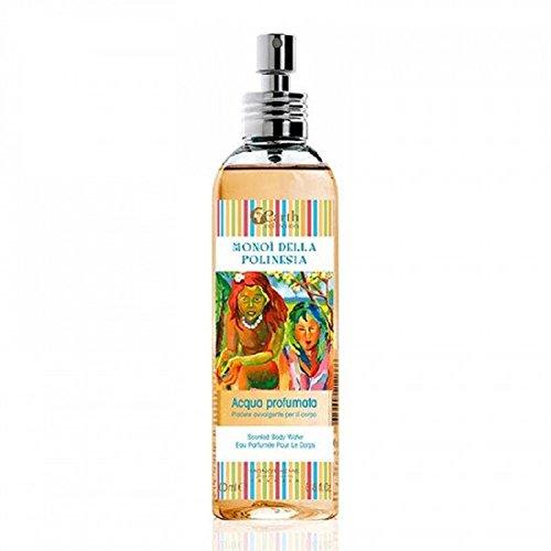 Monotheme Monoi Della Polinesia Agua perfumada 200 ml spray