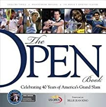 grand slam tennis dvd