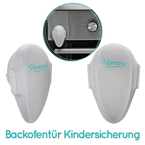 backofen-sicherung