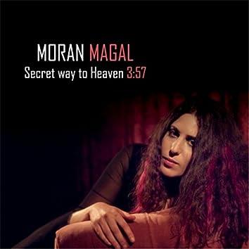 Secret Way to Heaven