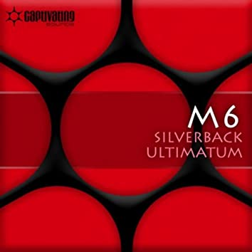 Silverback / Ultimatum