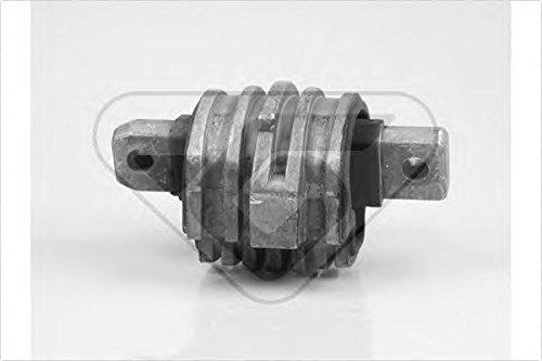597037 Lagerung, Schaltgetriebe HUTCHINSON