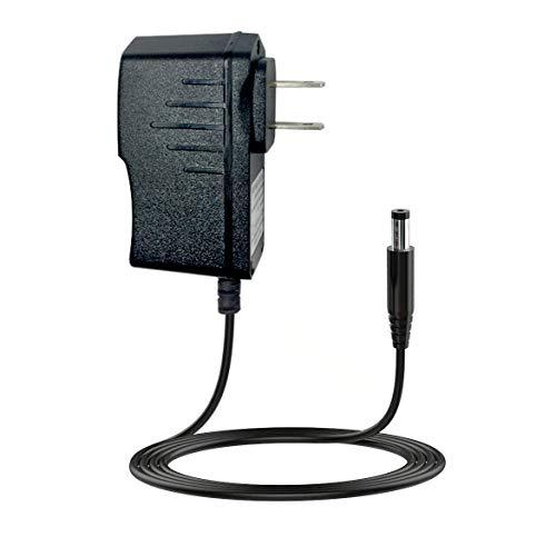 LIANSUM 5V Graco Swing Power Cord C…