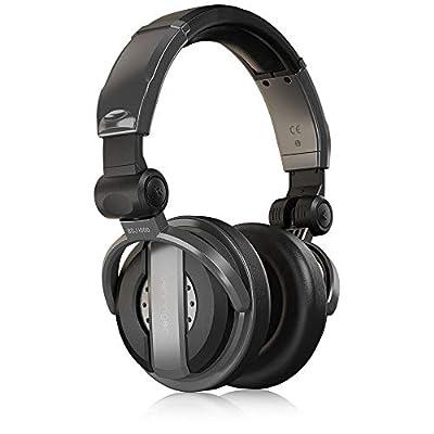Behringer Headphones (BDJ1000)