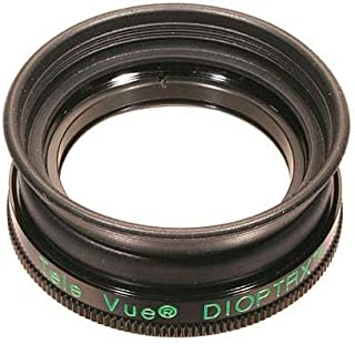 Tele Vue 0.25 Astigmatism Correction Telescope Lens - DRX-0025