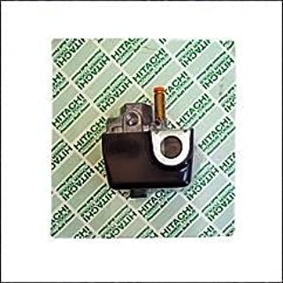 Hitachi 881575 Replacement Part for Power Tool Pressure Switch
