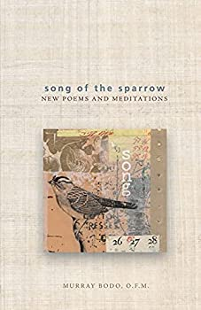 Best song of the sparrow Reviews