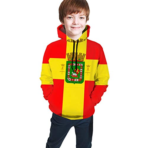 Most bought Boys Active Wear