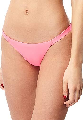O'Neill Bikini Lucia Thin Side Bikini Bottom