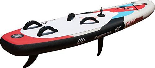 Aqua Marina Champion - 3