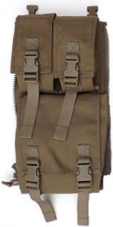 (カリマースペシャルフォース)karrimorSF アモオムニサイドポケット Ammo Omni Side pocketスペシャルフォース