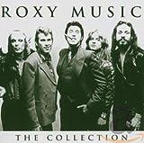 The Collection von Roxy Music