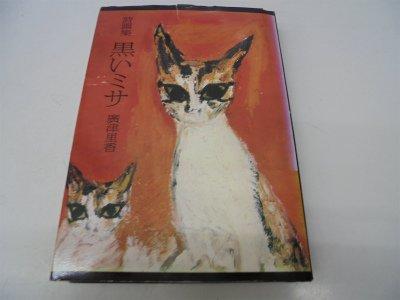 黒いミサ―詩画集 (1977年)