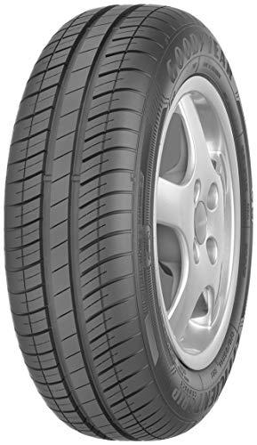 Goodyear EfficientGrip Compact - 165/65R13 77T - Neumático de Verano