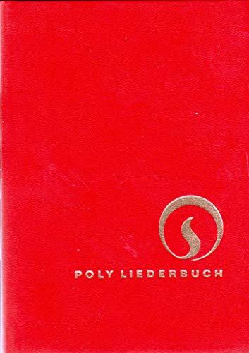 Poly Liederbuch