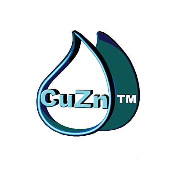 CuZn UC-200 Under Counter Water Filter - 50K Ultra High Capacity - Made in USA 4 Incredible Capacity and Lifespan, Up to 5 Years per Filter; CuZn Backs the UC-200's Long Lasting Performance With a Comprehensive 5 Year Prorated Performance Warranty, CuZn Will Provide Warranty Replacement if Early Expiration Occurs; the UC-200 Is for Municipal Water Only; Do Not Use With Private Well Water; the UC-200 Is a Water Purifier, the UC-200 Does Not Soften Water; the UC-200 Will Not Resolve Issues Caused by Excessively Hard Water Like Lime Scale Mineral Deposits on Tea Kettles Simple to Install; The UC-200 is Designed for Direct Connect to the main Kitchen Sink Cold Water Line; No Drilling Through the Countertop to Mount an Extra Filter Dispenser Faucet Required; How to Install Video Tutorial Instructions Available; If You Have Non-Standard Under Counter Plumbing Connection Issues or Are Unable To Complete Installation, CuZn Technical Support Will Diagnose and Provide All Additional Adapters Required To Complete Your Installation 3 Stage Filtration Process Utilizing Micro Sediment Membranes, KDF-55 and Coconut Shell Carbon; the UC-200 Will Not Reduce TDS or PPM Type Meter Readings; if TDS or PPM Removal Is Desired, a Reverse Osmosis Type Filter System is Required; the UC-200 Is Designed To Purify Water Without Reducing the Health Beneficial Mineral Content and as a Result the TDS or PPM Type Meter Readings Will Show the Same Results When Measuring the UC-200's Filtered Water and the Unfiltered