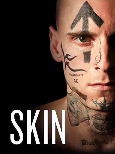 Skin [dt./OV]