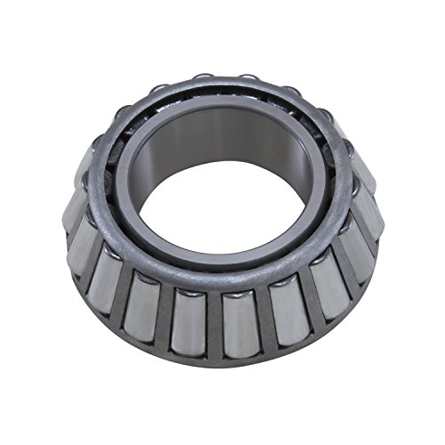 Yukon Gear & Axle (YT SB-M802048) Set-Up Bearing - Fits M802048 pinion bearing for Dana 44, 80.