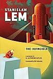 The Invincible (English Edition)