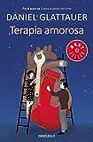 Terapia amorosa: (Una comedia) (Best Seller)