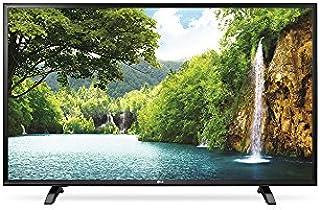 Amazon.es: LG - USB / Televisores / TV, vídeo y home cinema: Electrónica