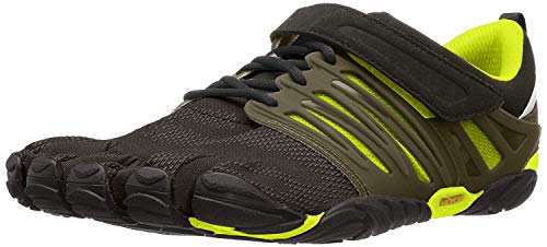 Vibram v train cross trainer image