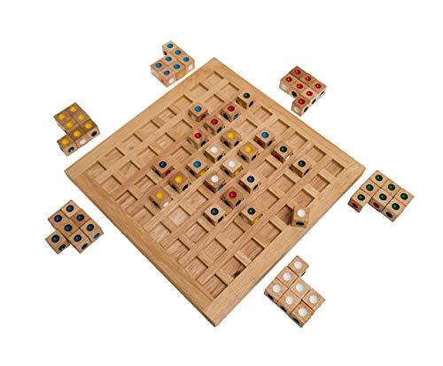 Preisvergleich Produktbild ROMBOL Konstellation (Michael Stetter,  Deutschland,  2013),  Familienspiel,  Brettspiel
