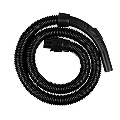 ZRNG 35 mm a 32 mm Accesorios de aspiradora de la manguera Convertidor Ajuste para Midea Ajuste del tubo de vacío para Philips Karcher Electrolux QW12T-05F QW12T-05E La instalación es simple y fácil d