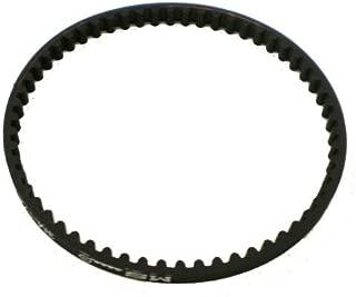 Bissell QuickSteamer Geared Belt 203-5549 - 1 Pack