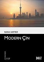 Modern Cin
