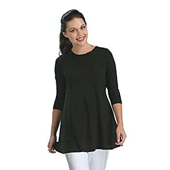 ic collection womens clothing