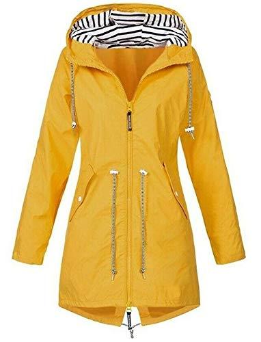 J Disfraz de Greta Thunberg, abrigo de lluvia para Mac Make America Greta Again, disfraz de cambio climático, talla grande