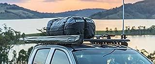 Rhino Rack PVC Luggage Bag Medium LB350