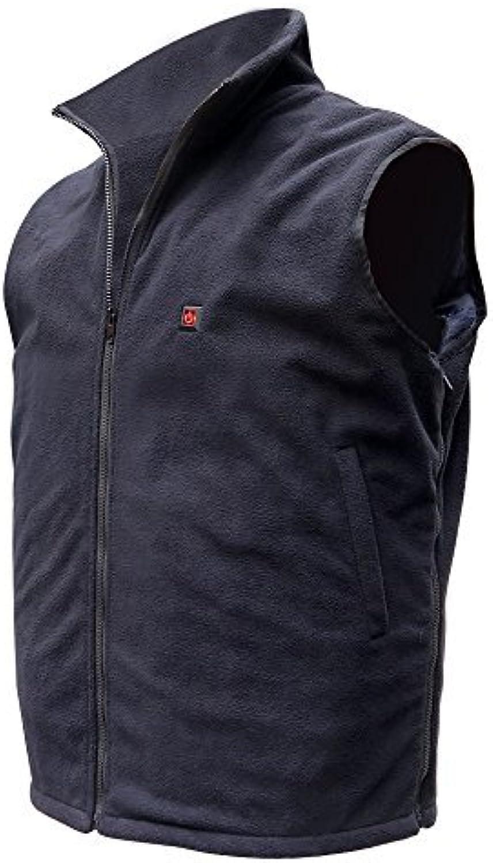 Ueioc Men Slim Fit OneButton Slim Fit Suit Party Blazer Jacket