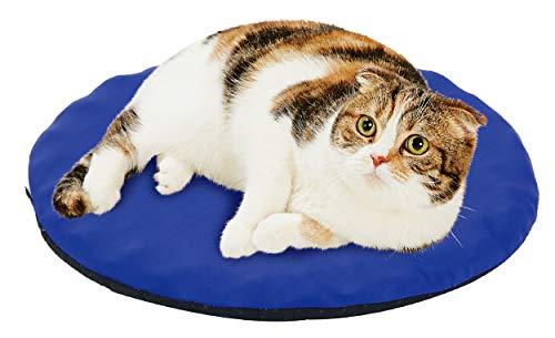 ペティオ(Petio)スーパークールウェービングマット猫用