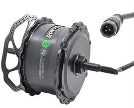 BAFANG Brushless Hub Motor for Fat Bike 48v / 750 watt