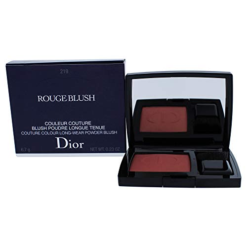 Christian Dior Gesicht/Rouge er Pack(x)