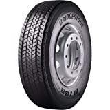 BRIDGESTONE–M788Evo 295/80R22.5154m–Pneumatico invernale (camion)–D/C/71