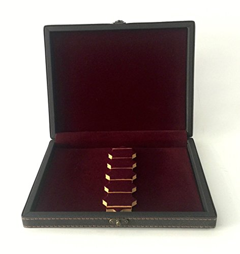 PROFESSIONAL HARD CASE FOR PERSIAN SANTOOR SANTUR SANTOUR MEZRAB