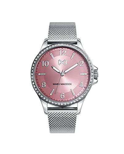 Reloj Mark Maddox Mujer MM7152-75