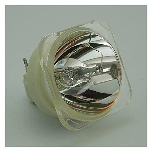 CXOAISMNMDS BL-FU310B / DE.5811118436 Proyector de reemplazo Lámpara Desnuda Fit para Optoma EH500 DH1017 X600 Reemplazo de la Bombilla del proyector