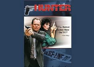 Hunter Season 2