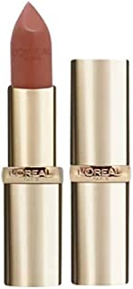 L'Oréal Paris Colour Riche Lip Colour 630 Beige A Nu