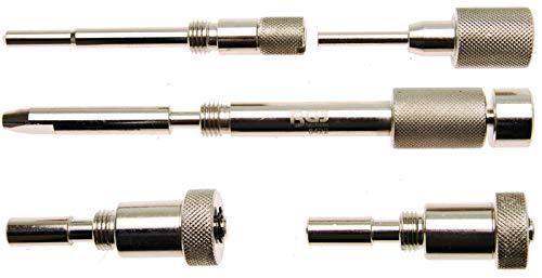 BGS 8422 | Motor-Einstellwerkzeug-Satz | für Fiat Ducato, Peugeot Boxer, Citroën Jumper 2.3 D JTD, 3.0 JTD, HDi
