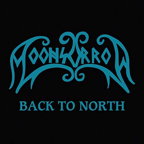 Back To North (5CD-Box)